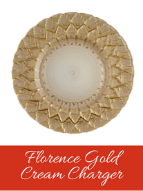 08_Florence_Gold_Cream_Charger.png