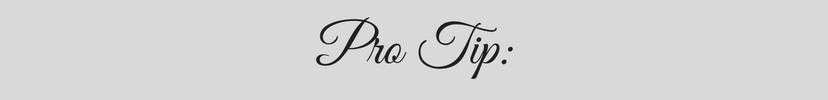 pro-tip-bar.png