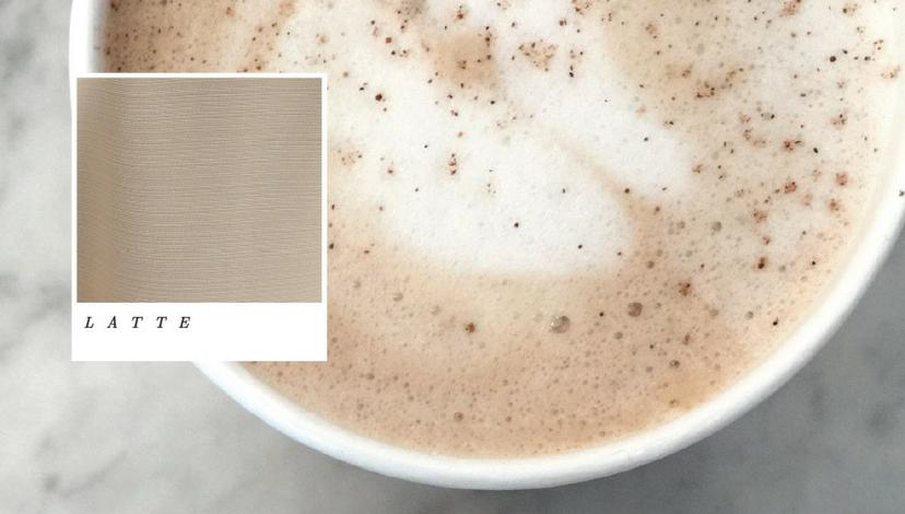 latte.png
