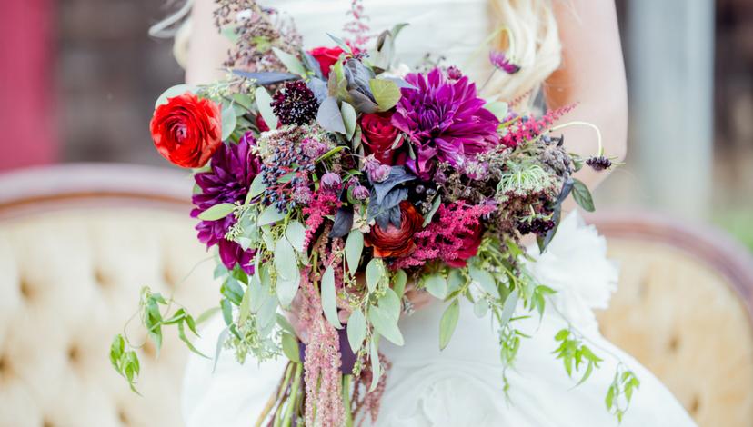 02-bright-vivid-florals.png