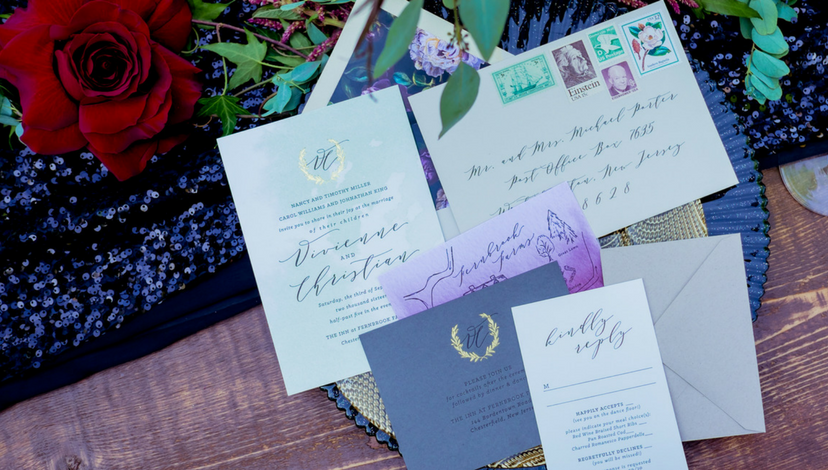 10-whimsical-calligraphy-invitations.png