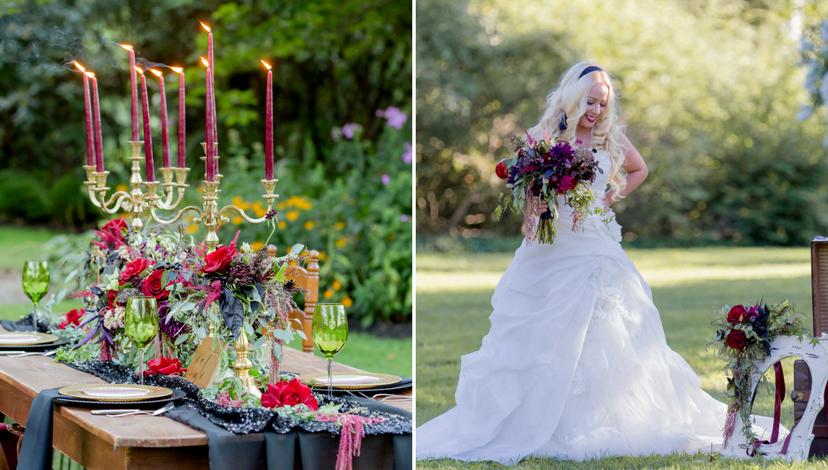11-alice-in-wonderland-wedding.png