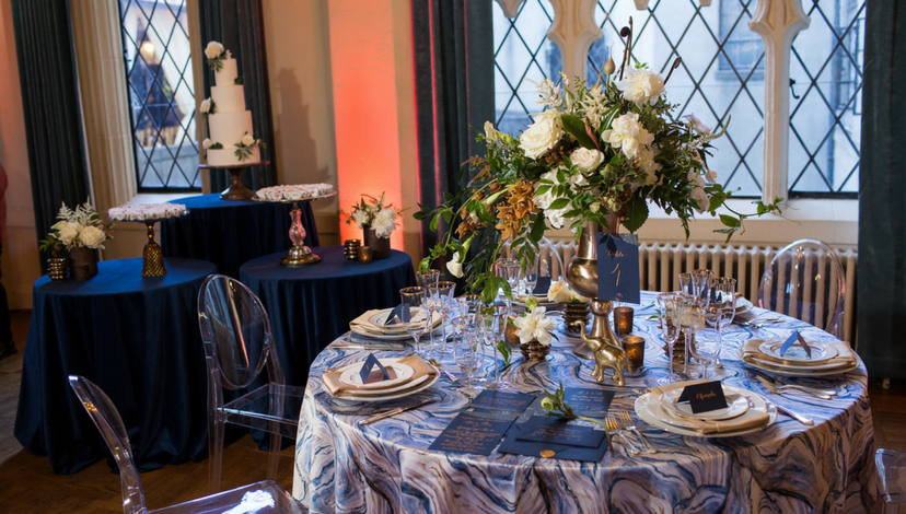 04-colorful-fall-wedding-table.png