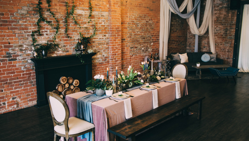 12-rustic-fall-wedding-table.png