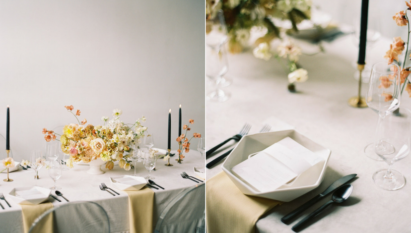 17-simplistic-wedding-table.png