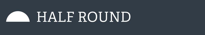 half-round.png