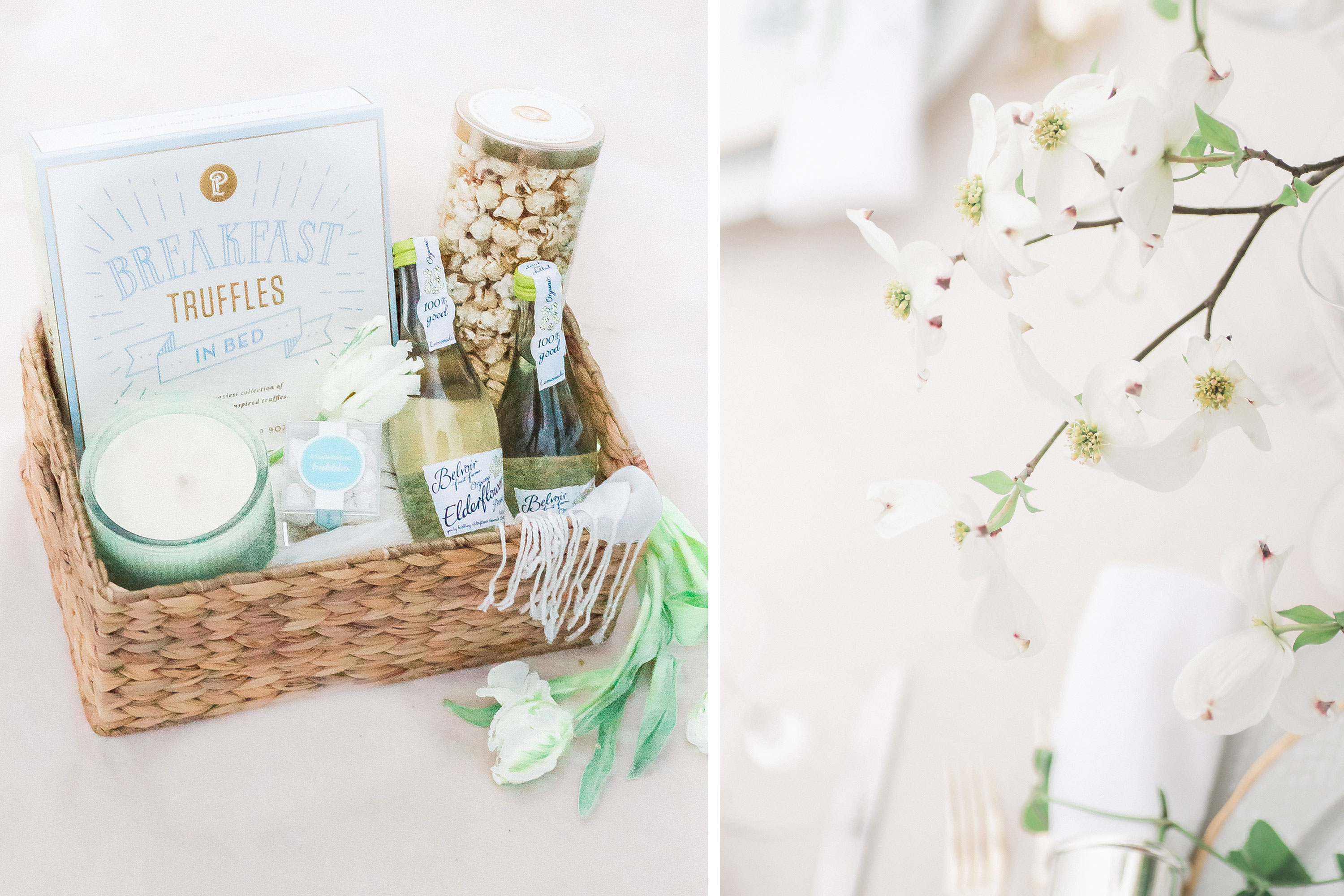 Chesapeake-Bay-Eastern-Shore-Hyatt-Chesapeake-Bay-Maryland-Wedding-Photographer-GiftBasket