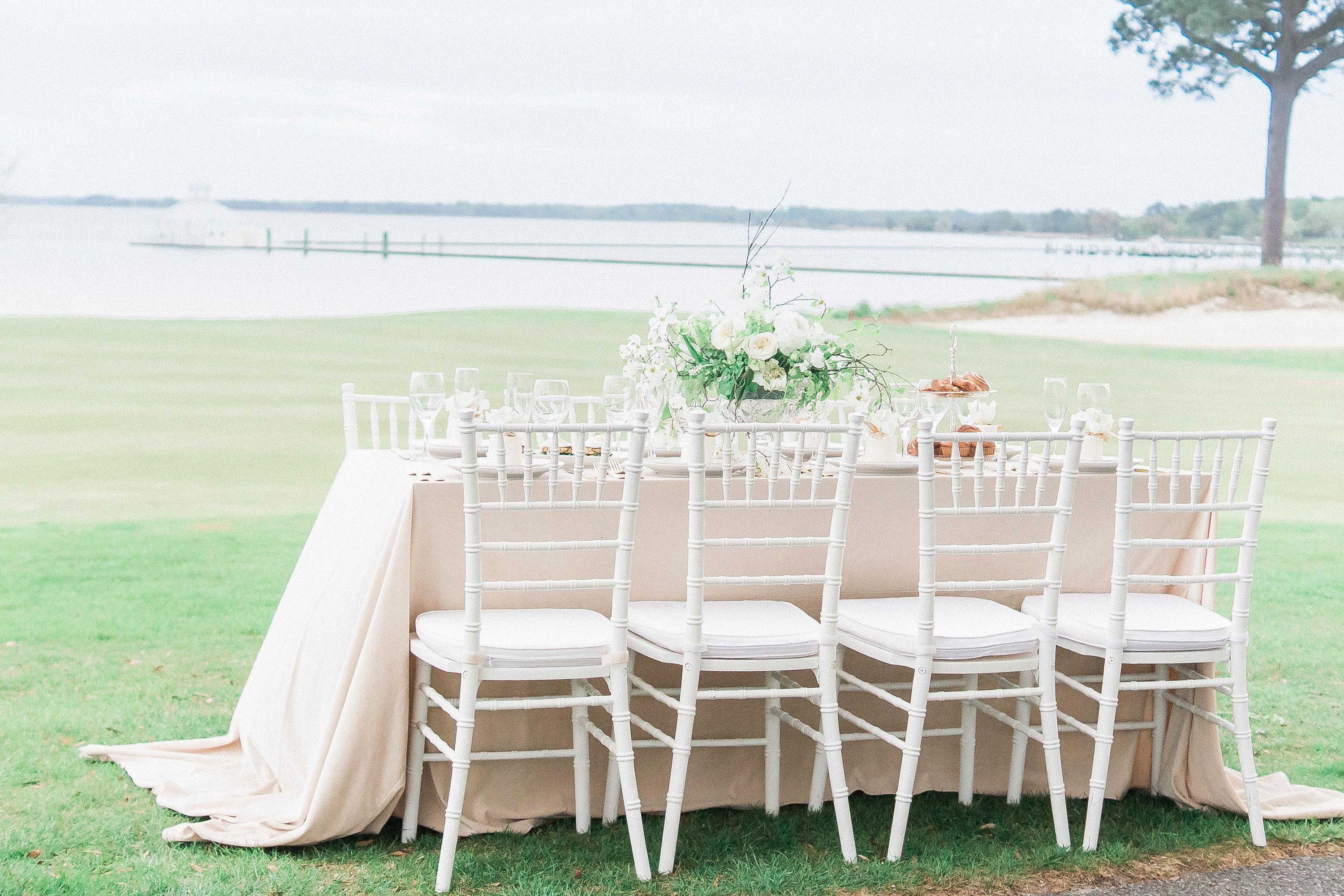 Chesapeake-Bay-Eastern-Shore-Hyatt-Chesapeake-Bay-Maryland-Wedding-Photographer-Photo-60