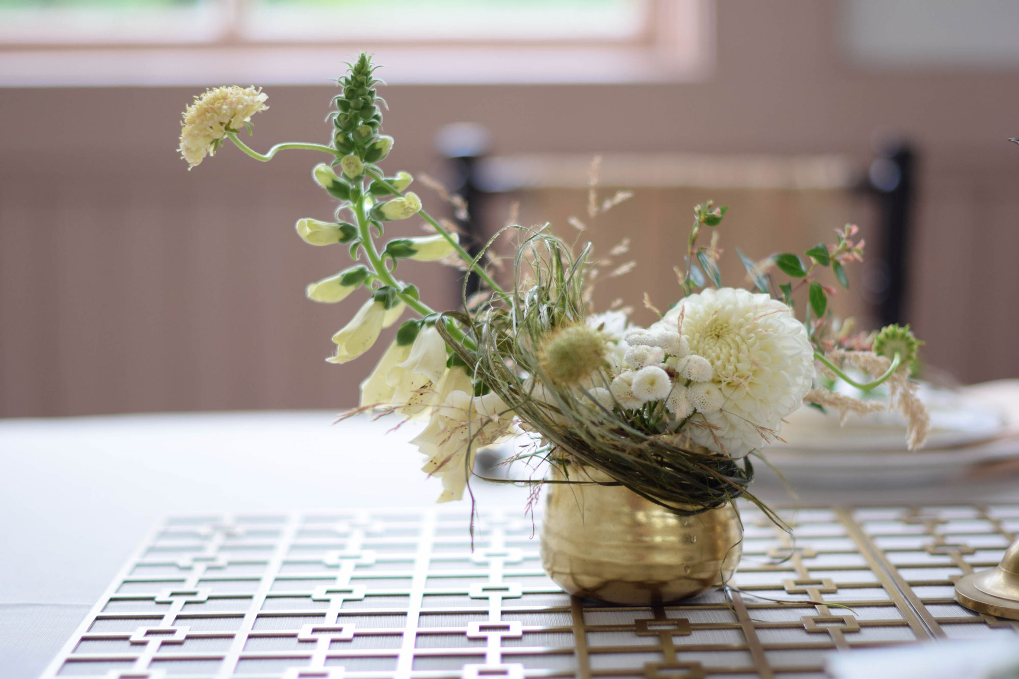 BBJ-Photoshoot--Curious-Lola--Flower-small-(4)