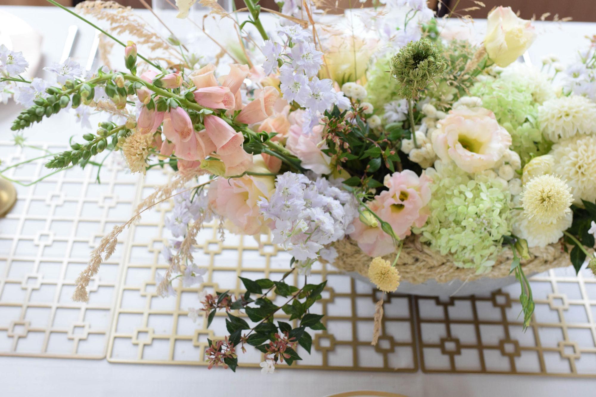 BBJ-Photoshoot-Curious-Lola--Flowers-Closeup-(3)