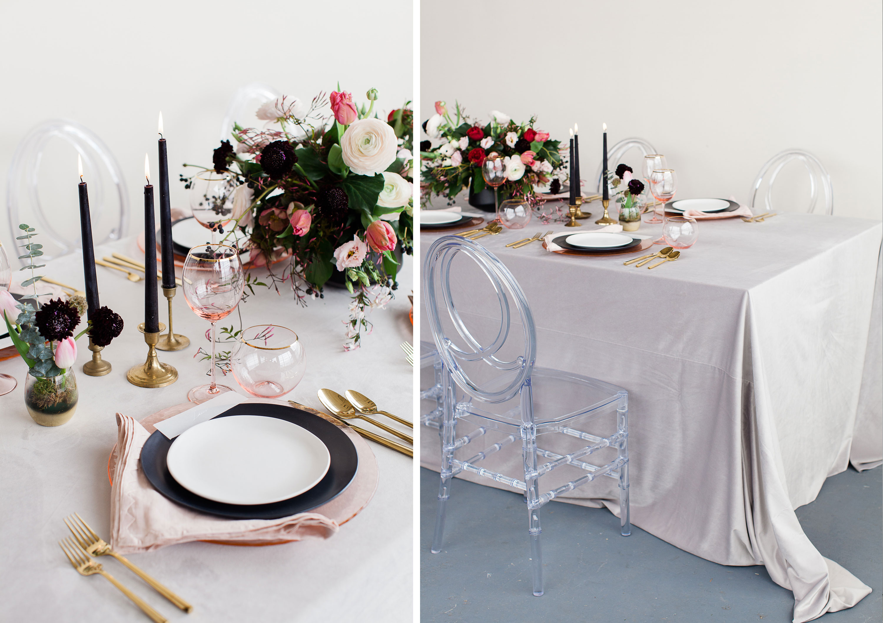 MoonRock_TAblescape