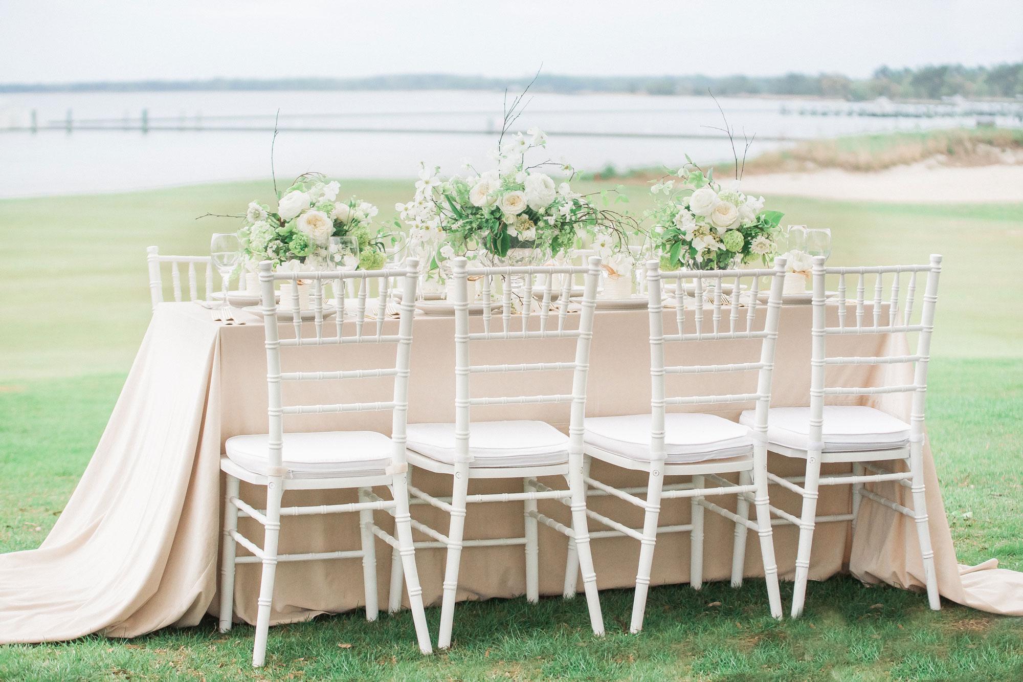 Chesapeake-Bay-Eastern-Shore-Hyatt-Chesapeake-Bay-Maryland-Wedding-Photographer-Photo-67_blog