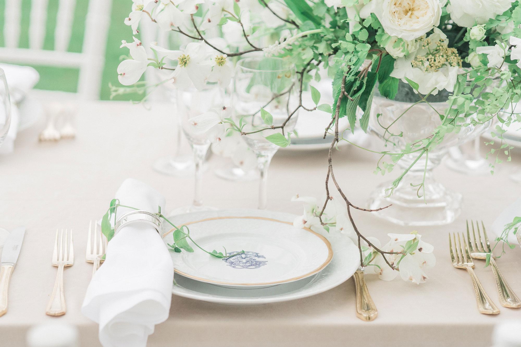 Chesapeake-Bay-Eastern-Shore-Hyatt-Chesapeake-Bay-Maryland-Wedding-Photographer-Photo-70_blog