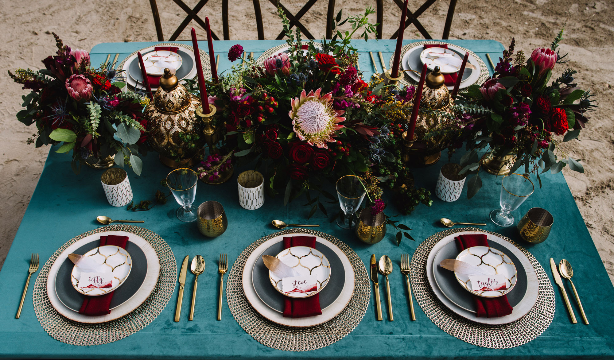 bpp_sundial-resort-wedding-beach-wedding-florida-destination-wedding-cocolunaevents-25_web
