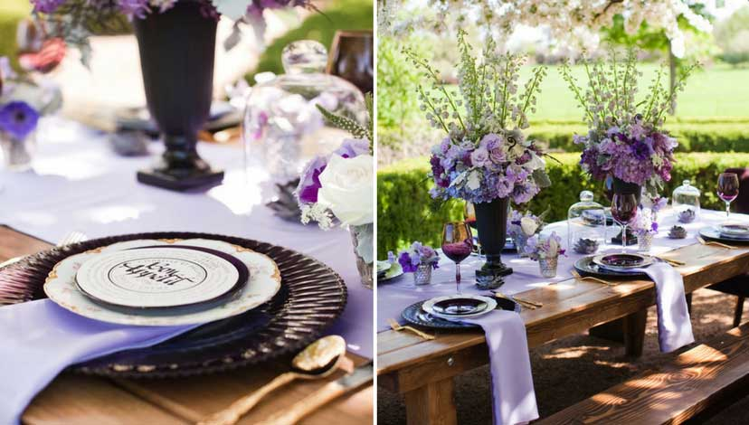vintage-decor-purple