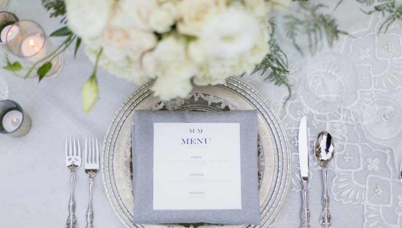 vintage-decor-menu