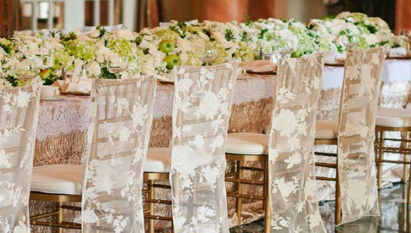 couture-event-chairs