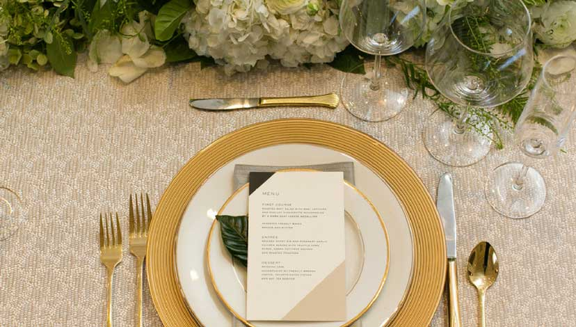 couture-event-crockery
