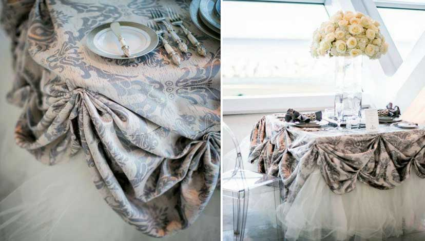 couture-event-table-cloth