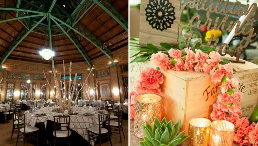 rustic-wedding-dining