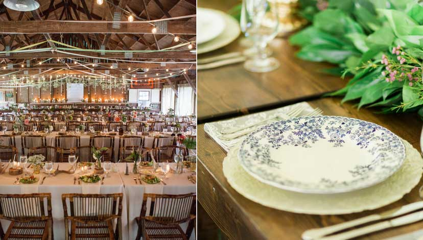 rustic-wedding-dining-long