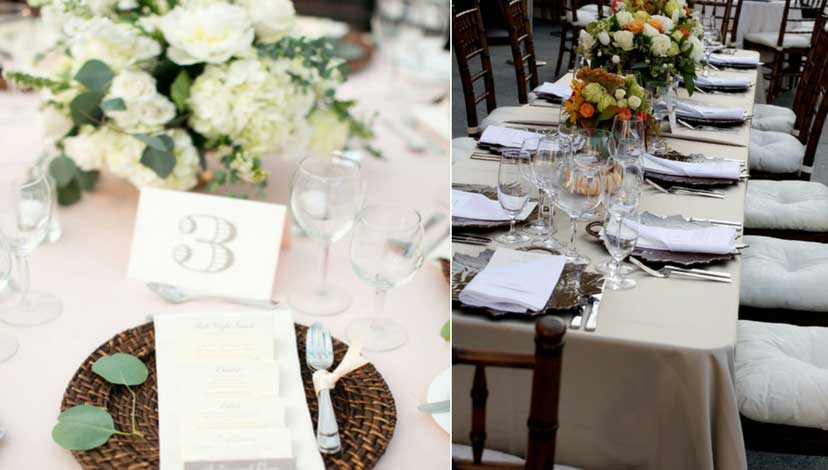 rustic-wedding-napkins-table-setting