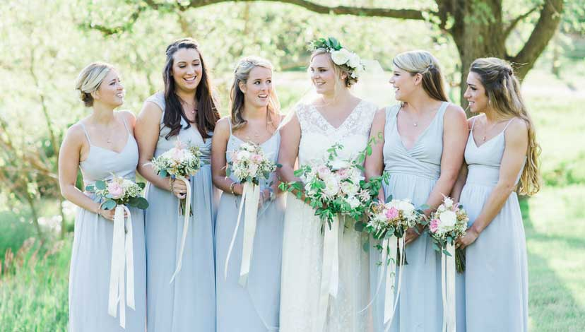 rustic-wedding-bridesmaids