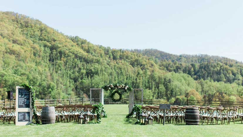 rustic-wedding-greenfields