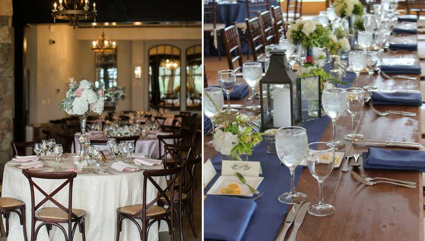 rustic-wedding-chairs-and-tables