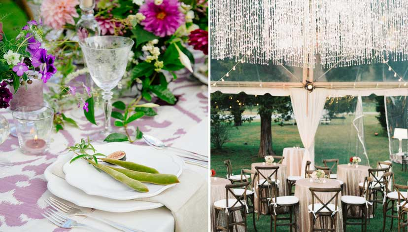 rustic-wedding-table-setting