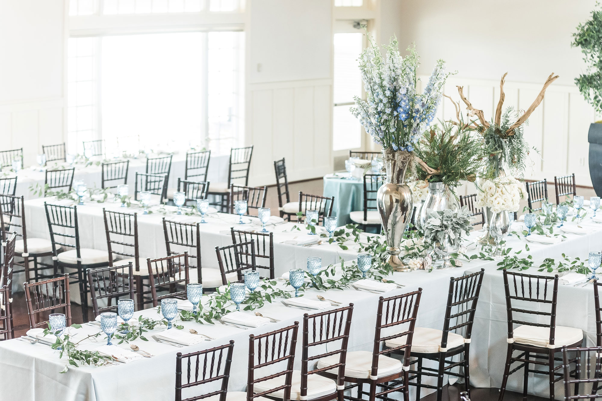 Chesapeake-Bay-Beach-Club-Fine-Art-Wedding-Maryland-Manda-Weaver-Eastern-Shore-Photo-6