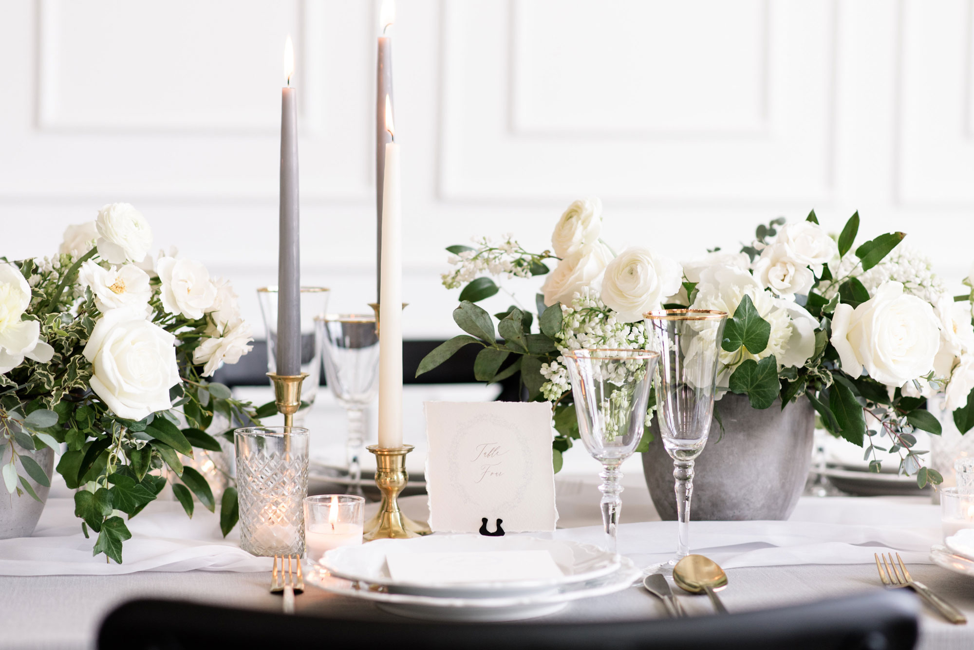 Floral-and-tablescape-highlights-0202