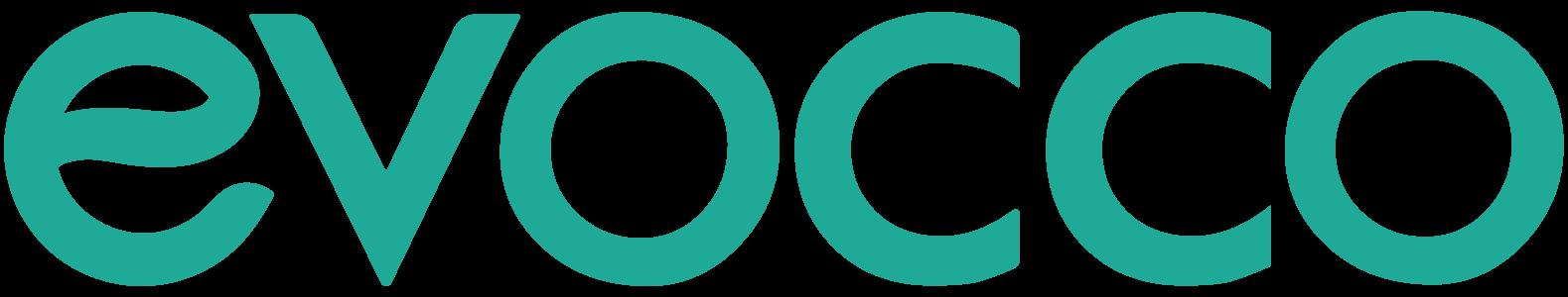 logo_letters_darkcyan