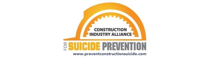 suicide-prev-web-banner web address.jpg