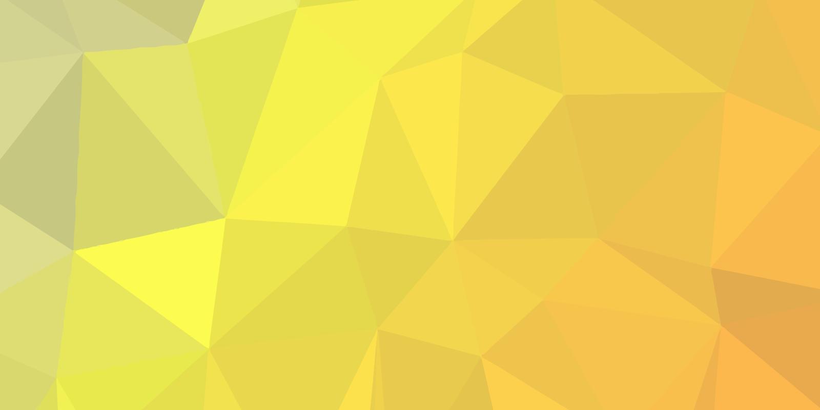 Savv-e wins Platinum LearnX Award - Best eLearning Design 2017