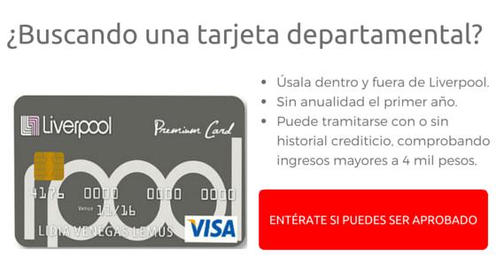 Puedo retirar dinero de mi tarjeta de credito inbursa for Cuanto dinero se puede sacar del cajero