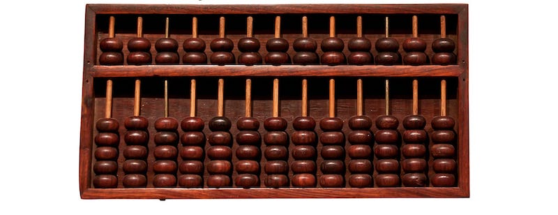 Find nearest aloha center for Mental arithmetic course (based on abacus classes)