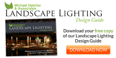 Memphis Landscape Lighting Landscape Lighting Design