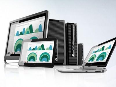 HP-pro-series-400x300