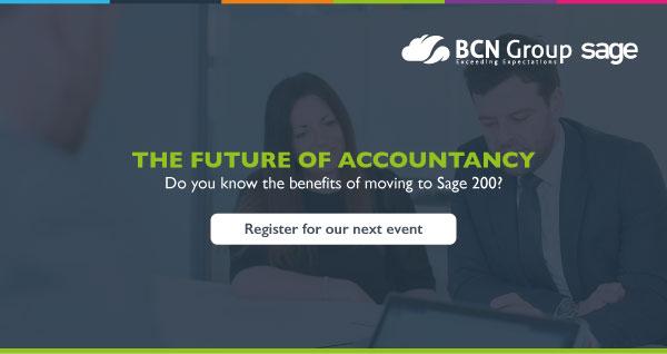 Sage-200C---the-future-of-accountancy-header