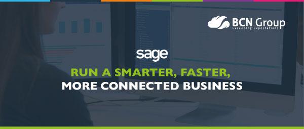 Sage-200CLOUD-run-a-smarter-business