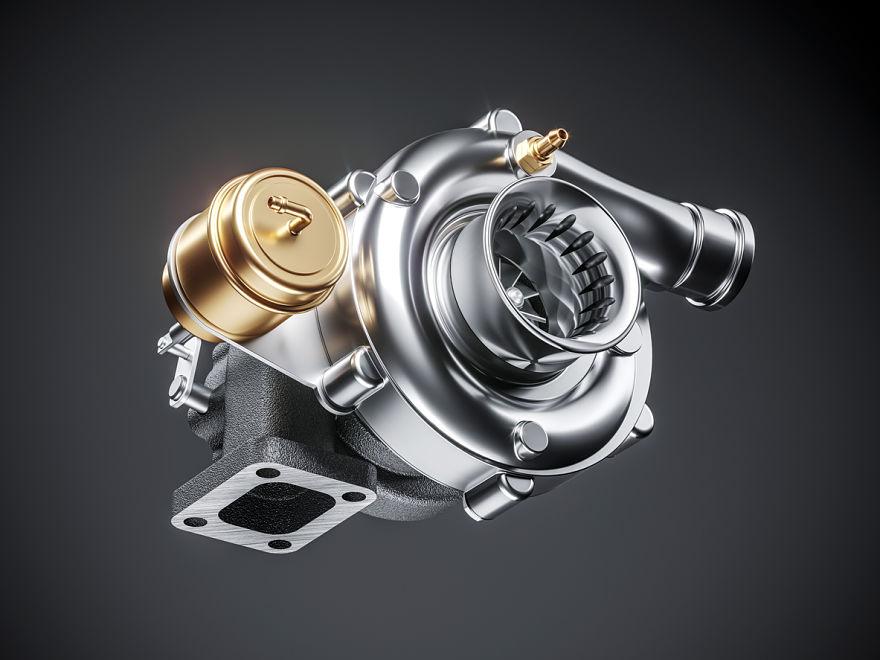 Valvula de alivio turbo diesel