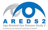 areds 2 for macular degeneration