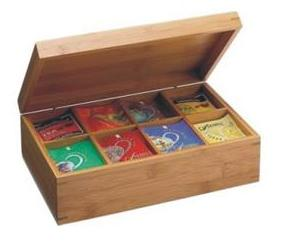 Bamboo_Tea_Chest