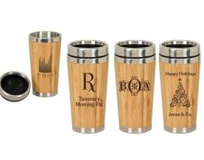 Bamboo_Travel_Mug