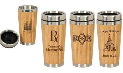 Bamboo_Travel_Mugs_