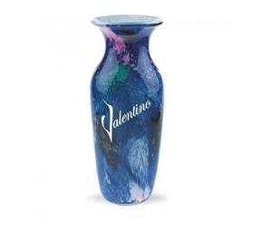 Blue_Swirled_Vase