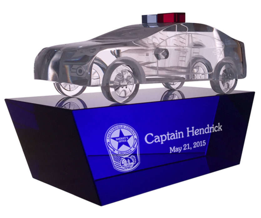 Crystal Police Car on Blue Base_3.jpg