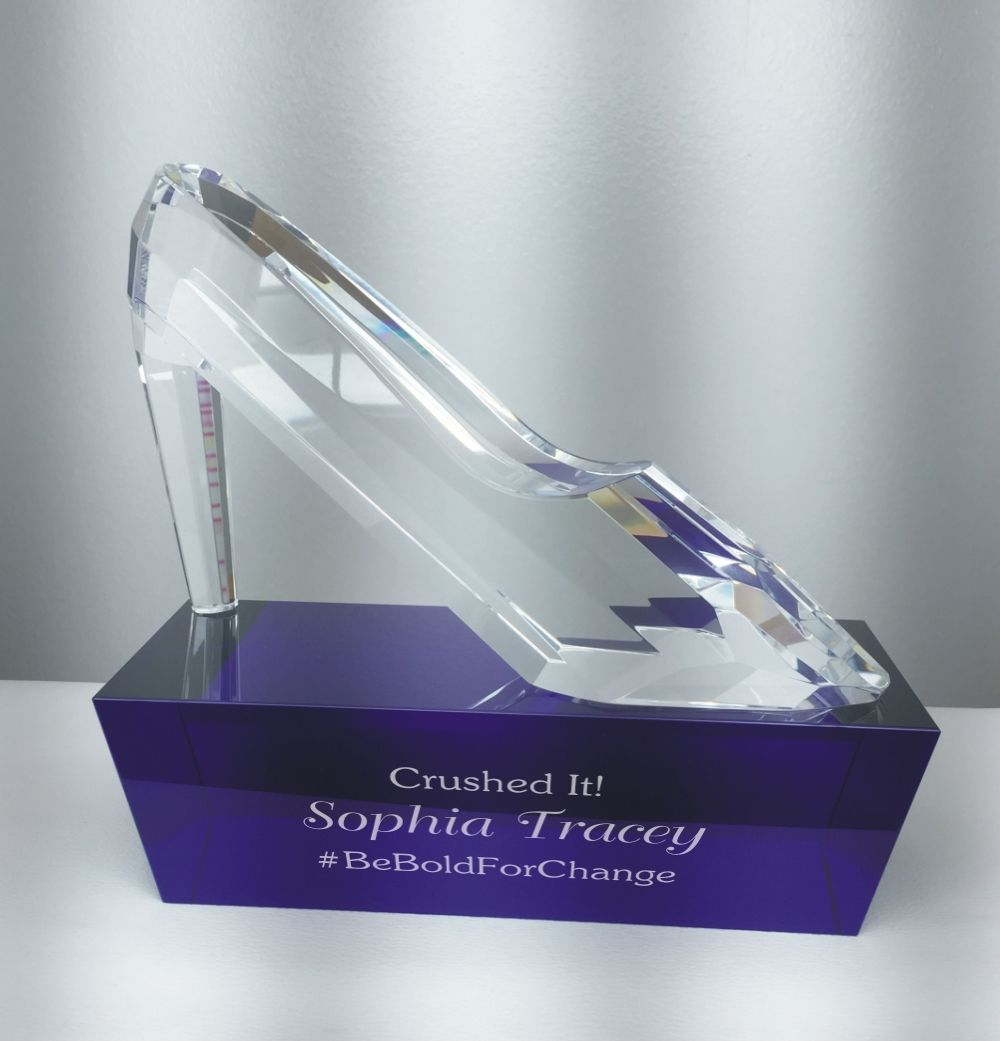 Crystal Slipper Award on Blue Base_1.jpg