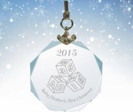 Crystal-Octagon-Holiday-Ornament.png